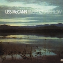 River High, River Low/Les McCann