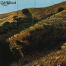Sisyphus/Cold Blood