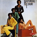 The Natural Four/The Natural Four
