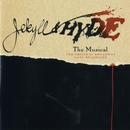 Jekyll & Hyde/Jekyll & Hyde