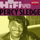 Rhino Hi-Five: Percy Sledge/Percy Sledge