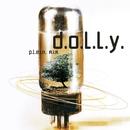 Plein Air/Dolly