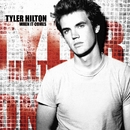 When It Comes/Tyler Hilton