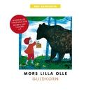 Mors lilla Olle - Guldkorn/Gunnar Hahns Orkester