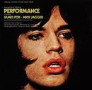 Performance - Original Motion Picture Soundtrack/Performance - Original Motion Picture Soundtrack