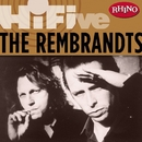 Rhino Hi-Five: The Rembrandts/The Rembrandts