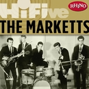 Rhino Hi-Five: The Marketts/The Marketts