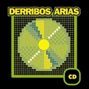 Cd/Derribos Arias