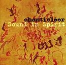 Sound in Spirit/Chanticleer