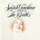 Songs Of The Beatles/Sarah Vaughan