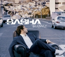 Slowly (Maxi-CD)/Sasha