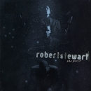 The Force/Robert Stewart