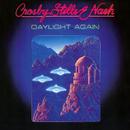 Daylight Again (Deluxe Version)/Crosby, Stills & Nash