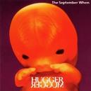 Huggermugger/September When