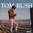 Tom Rush/Tom Rush