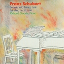 Schubert: Sonata In C Minor, D.958 / Landler, Op. 171, D.790/Richard Goode