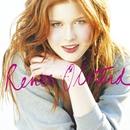Renee Olstead/Renee Olstead