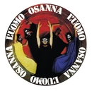 L'uomo/Osanna
