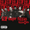 FIGGAS 4 LIFE/MAJOR FIGGAS