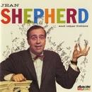 Jean Shepherd & Other Foibles/Jean Shepherd