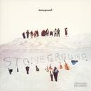 Stoneground/Stoneground