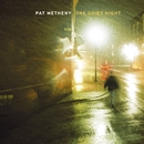 In All We See (Internet Single)/Pat Metheny