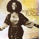 The Very Best Of Roberta Flack/Roberta Flack