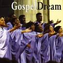 Gospel Dream/Gospel Dream