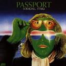 Looking Thru/Passport