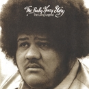 The Baby Huey Story: The Living Legend/Baby Huey