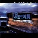 Chicago XXVI - Live In Concert/Chicago