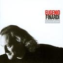La forza dell'amore/Eugenio Finardi