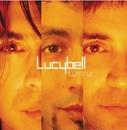 Lumina/Lucybell
