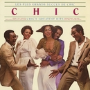 Les Plus Grands Success De Chic [Chic's Greatest Hits]/Chic