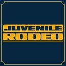 Rodeo (Online Music)/Juvenile