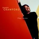 Play Mode/Randy Crawford