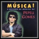 Música!/Pepeu Gomes