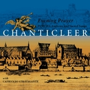 Purcell : Anthems & Sacred Songs [Evening Prayer]/Chanticleer