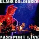 Passport Live/Passport