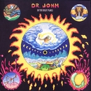 In The Right Place/Dr John
