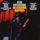 The Dynamic Clarence Carter/Clarence Carter