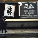 My One And Only (Original Cast Recording)/My One And Only (Original Cast Recording)