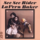 Fly Me To The Moon/LaVern Baker