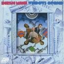 Windows Open/Herbie Mann