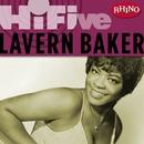 Rhino Hi-Five: LaVern Baker/LaVern Baker