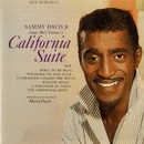 California Suite/Sammy Davis Jr.