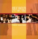 I Need More Love (DMD SIngle 16454)/Robert Randolph & the Family Band