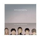More Than You Think You Are/Matchbox Twenty