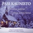 Joulun juhlaa - talven tunnelmaa/Pasi Kaunisto