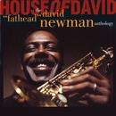 House Of David/David Newman